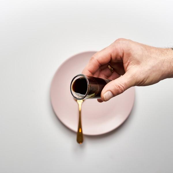 Steirisches Kürbiskernöl |Traditionelle hergestellt | handgepresst